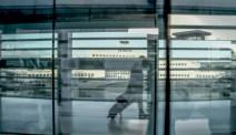 Leeds & Bradford Airport