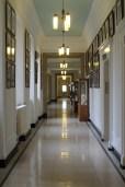 barnsley town hall 3