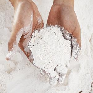 Grosir Calcium Carbonate CaCO3 Untuk Industri Di Surabaya