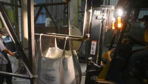 Pabrik Kalsium Karbonat Dalam Pertanian Di Indonesia
