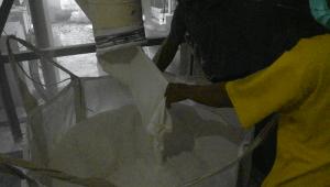 Supplier Calcium Carbonate CaCO3 Untuk Pertanian Di Jawa Timur