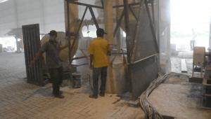 Supplier Kalsium Karbonat Untuk Bangunan Di Jawa Timur