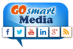 Top SEO Services  | Social Media Marketing Services 1-888-SEO-2382