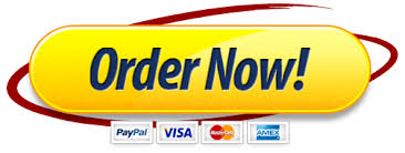 Order Now Using PayPal