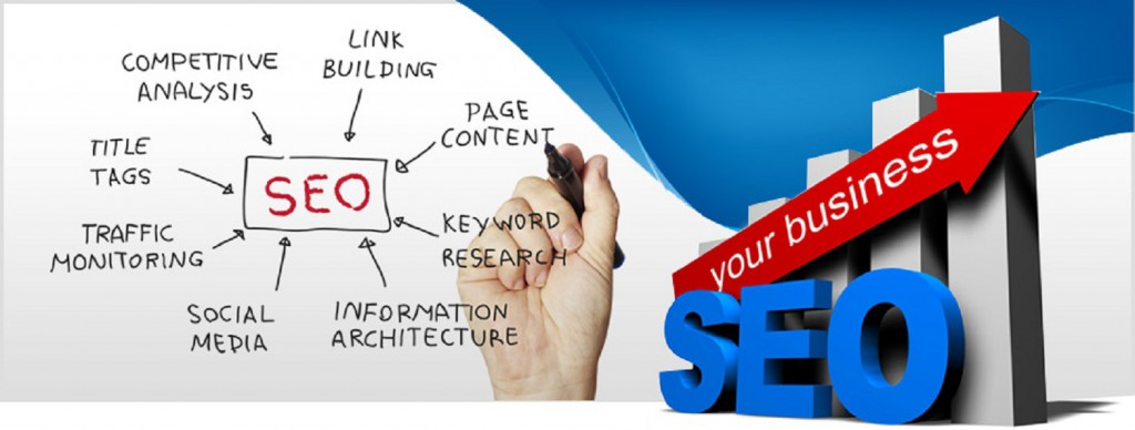 local seo services Toronto