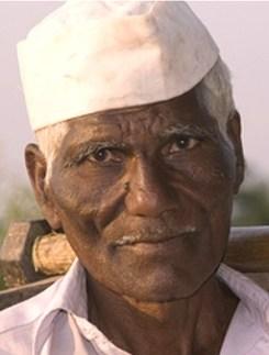 dravidian_indians
