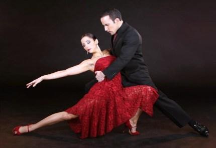 dance-the-tango