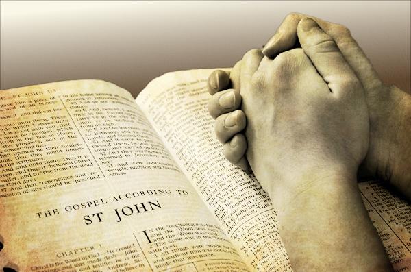 元エホバの証人の体験|本当のイエス・キリストとの再会