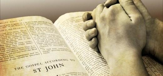 本当のイエス・キリストとの再会|元エホバの証人の証