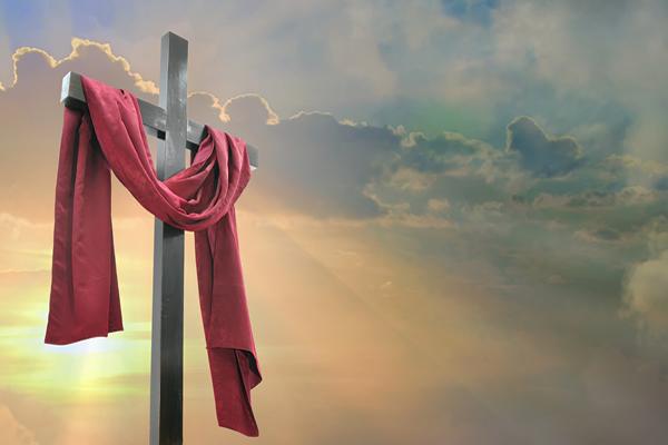 真のクリスチャンは十字架をキリスト教の象徴として用いるべきですか?
