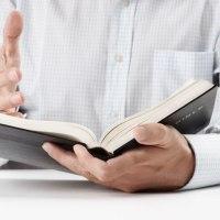 イエスの不在に疑問を抱く|元エホバの証人の証・池田孝明