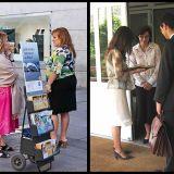 エホバの証人への対応・伝道方法|状況別の対応方法