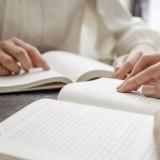 目ざめたエホバの証人へのアドバイス②|聖書の真理を学び直す