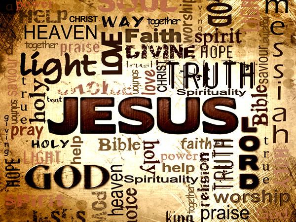 イエスはどのような意味で「主」ですか?キリストの神性への聖書的考察