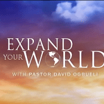 Message: Dr. David Ogbueli – How to Stop The Power of Corruption (2)