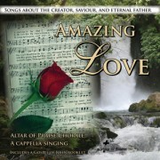 amazing-love-cd-set