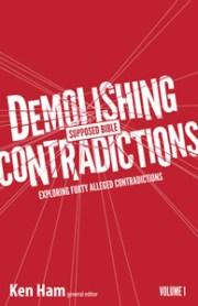 demolishing-contradictions