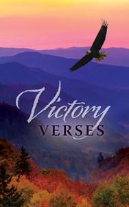 Victory Verses