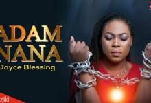 Joyce Blessing - Adam Nana Lyrics