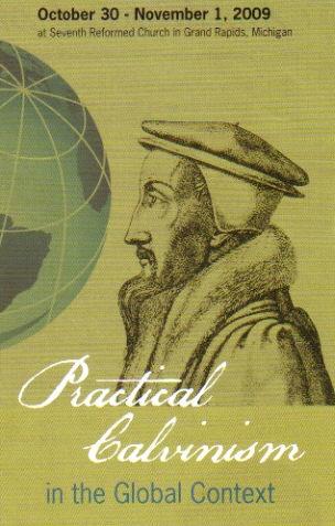 Practical Calvinism min