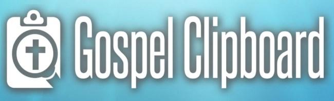 gospelclipboardc