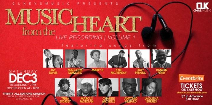 musicfromtheheart