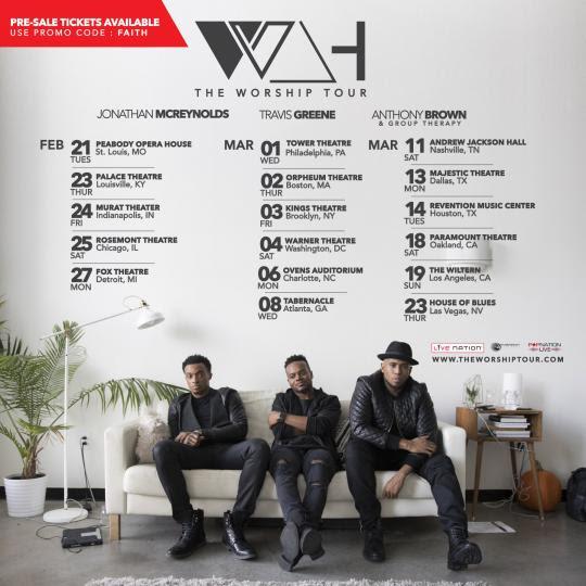 theworshiptour