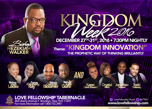 kingdomweek