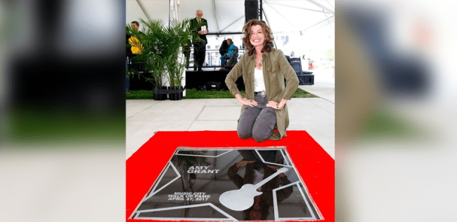 amy-nashville-walk-of-fame.png