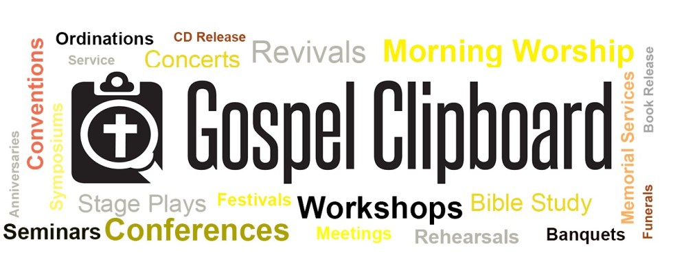 Gospel Clipboard first Flyer.jpg