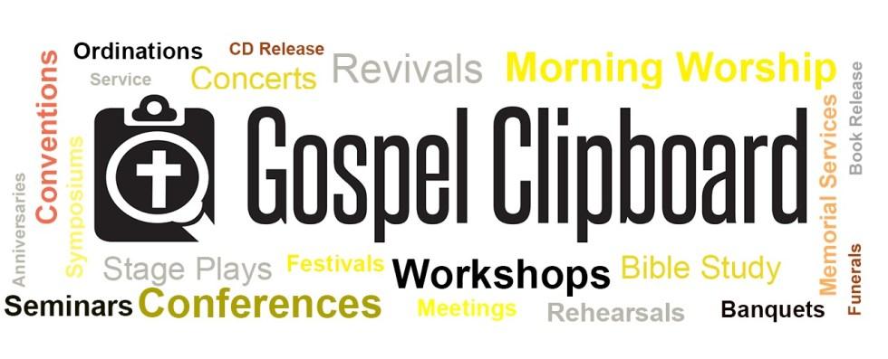 Gospel Clipboard first Flyer.jpg