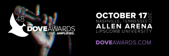 doveawards.png