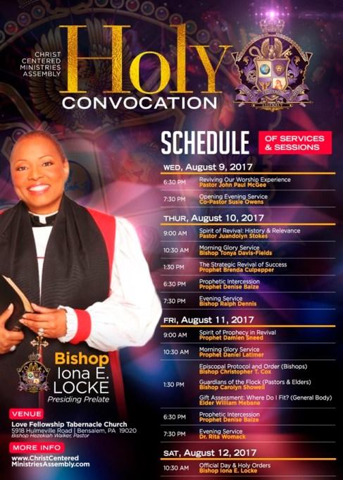 Convocation2017-Locke2