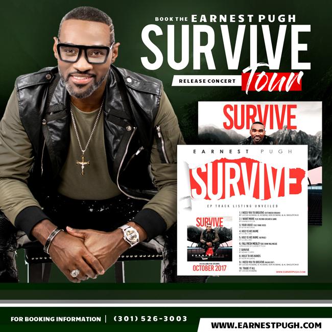 survivetour.jpg