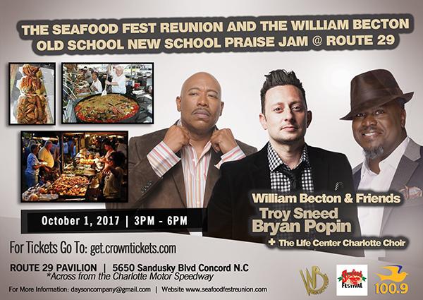 seafoodfest.jpg