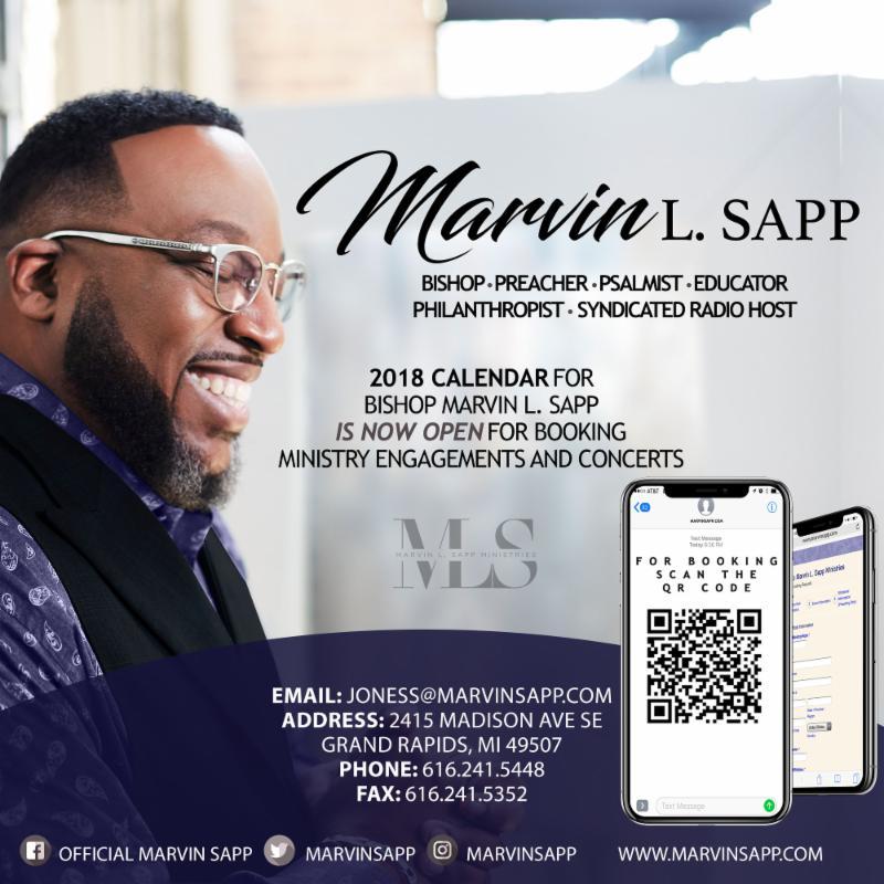 MarvinLSapp_Booking 2018__Flyer.jpg