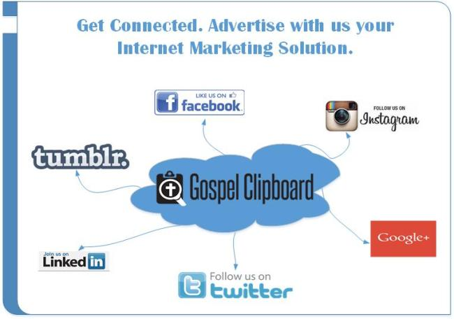 Stay Connected - Market with us.jpg