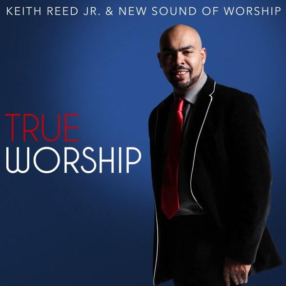True_Worship.jpg