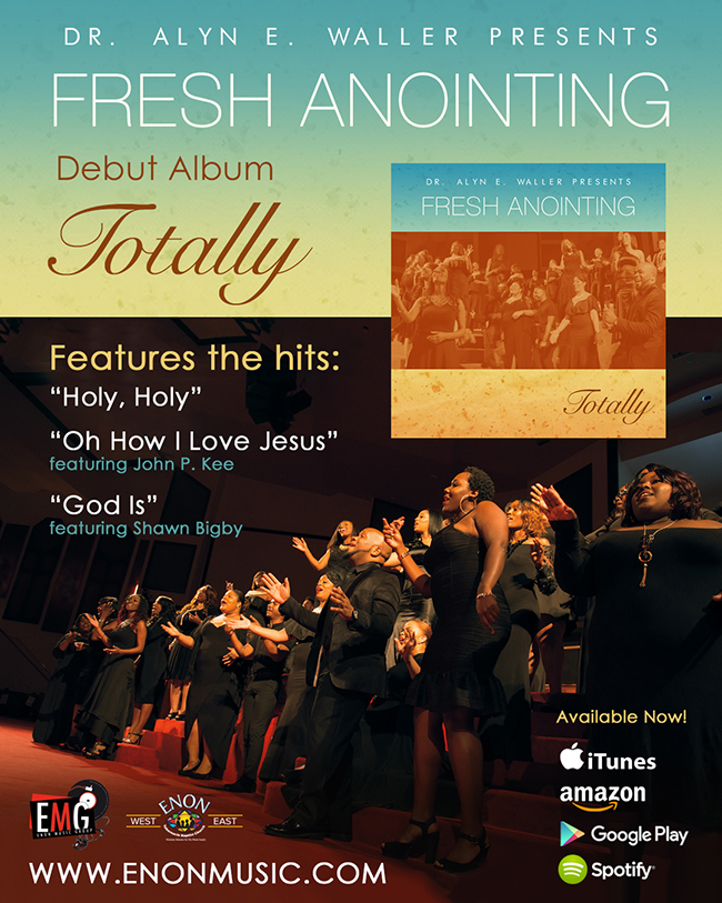 fresh anointing.jpg