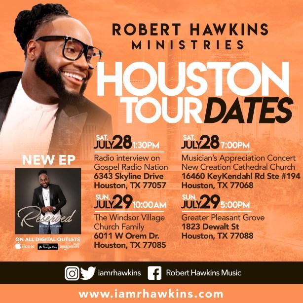RobertHawkins in Houston.jpg