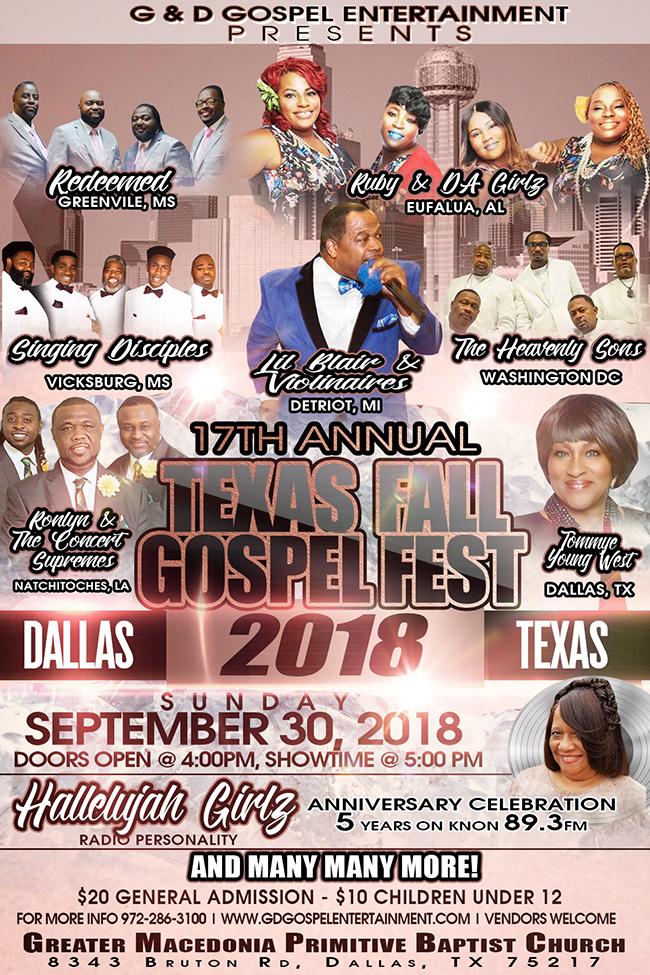 Texas Gospel fest 2018.jpeg