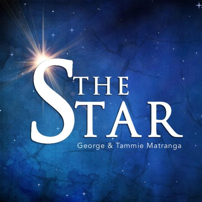 278321-The_Star.jpg