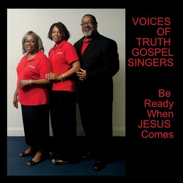 Voices_of_Truth_Gospel_Singers.jpg