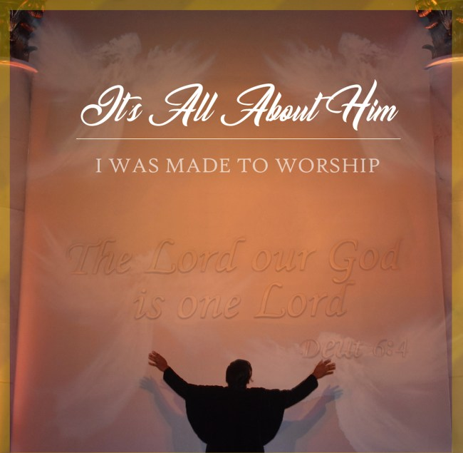 280368-Its_All_About_Him.jpg
