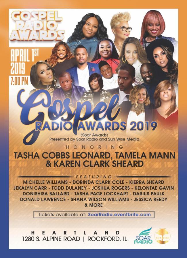 GospelRadioAwards2019.jpg