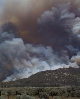 Mountain_Fire_Riverside_California