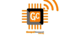 No other God by Eva Diamond ft Moses Bliss