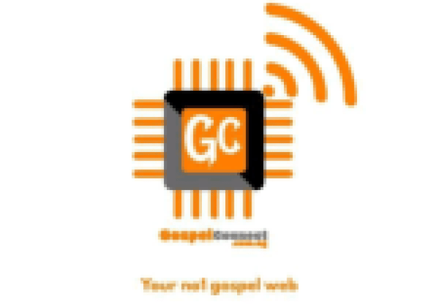 Break up by Illegal ft Chiboii