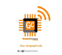 Godfrey Gad Kabash ft Moses Bliss