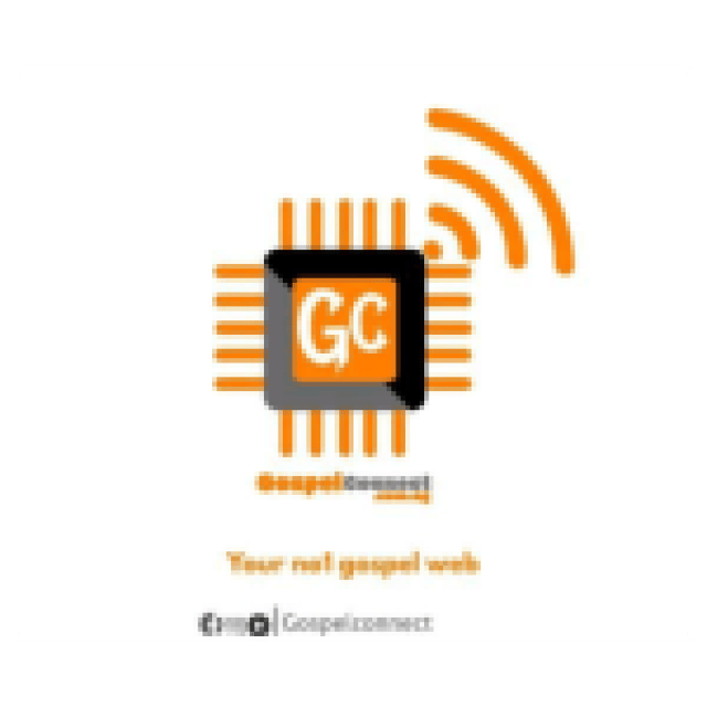 My God has made a way by LOVETH RHYTHMS